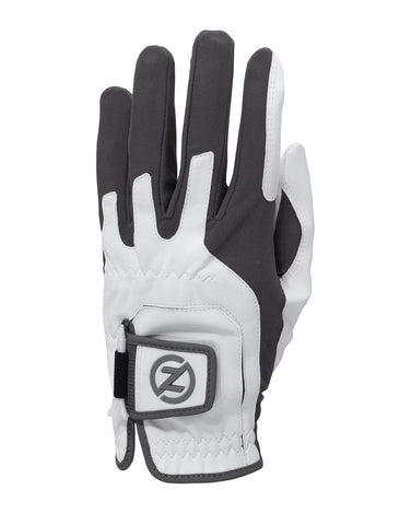 Zero Friction Stryker Performance Golf Glove
