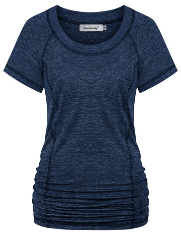 Clothing, Shoes & Jewelry:Women:Maternity:Tops & Tees