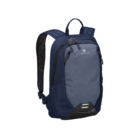 Eagle Creek Wayfinder Mini Night Blue/Indigo