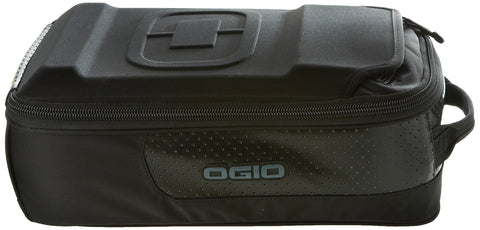 OGIO 109025.36 Stealth Black Google Box --