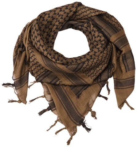 Clothing, Shoes & Jewelry:Men:Accessories:Scarves