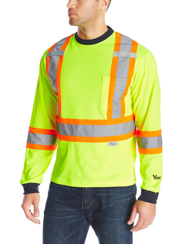 Clothing, Shoes & Jewelry:Men:Uniforms, Work & Safety:Clothing:Work Utility & Safety