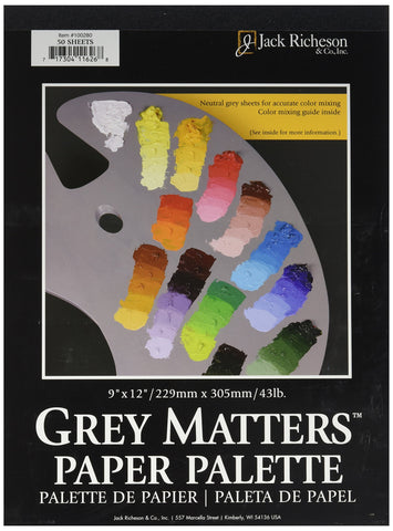Arts, Crafts & Sewing:Painting, Drawing & Art Supplies:Painting:Palettes & Palette Cups