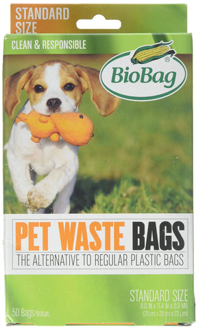 Pet Supplies:Dogs:Litter & Housebreaking:Pooper Scoopers & Bags