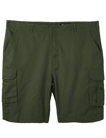 Clothing, Shoes & Jewelry:Men:Big & Tall:Shorts