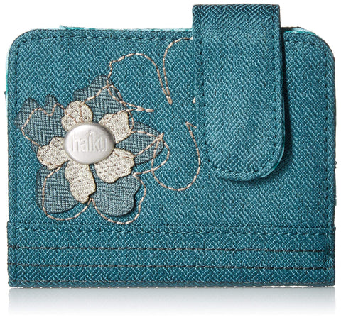 Clothing, Shoes & Jewelry:Women:Accessories:Wallets, Card Cases & Money Organizers