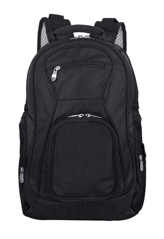 Denco Voyager Laptop Backpack, 19-inches