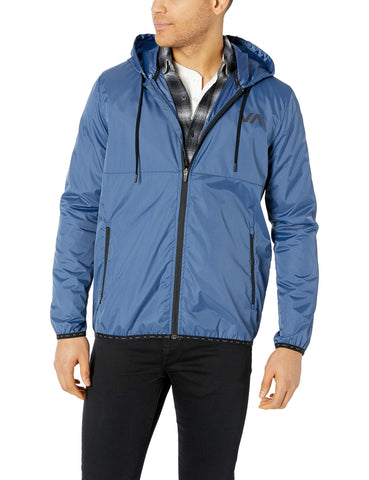 Clothing, Shoes & Jewelry:Men:Surf, Skate & Street:Clothing:Jackets & Coats:Lightweight Jackets