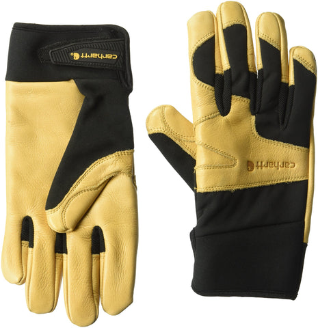 Clothing, Shoes & Jewelry:Men:Accessories:Gloves & Mittens