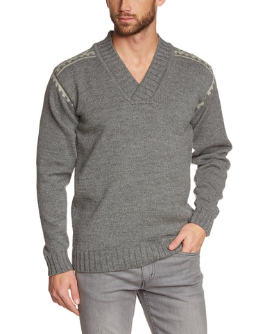 Clothing, Shoes & Jewelry:Men:Clothing:Sweaters