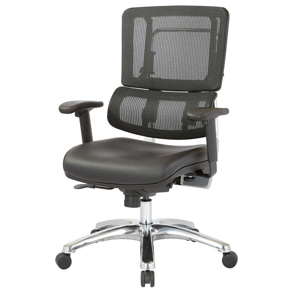Novado Managers Chair