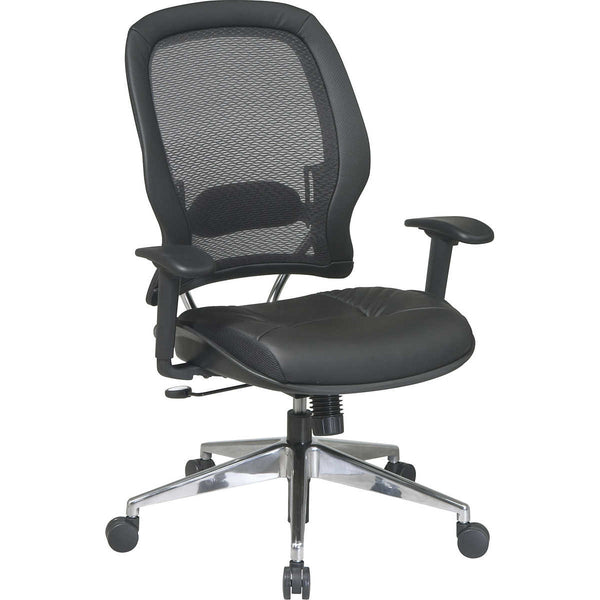 Professional Air Grid SPACE® Chair