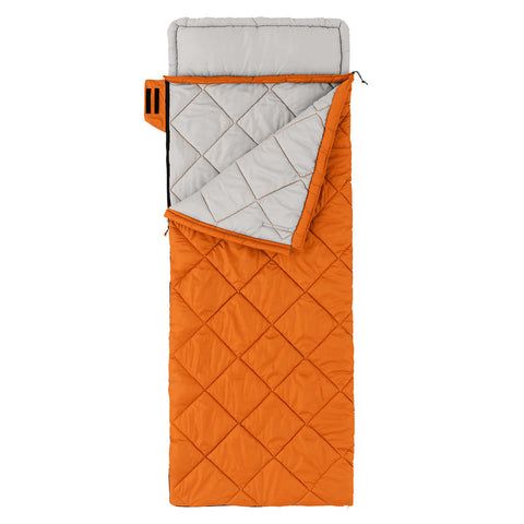 CORE 30 Degree Sleeping Bag