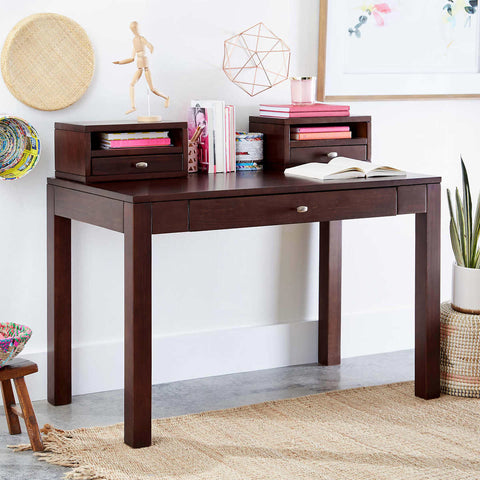 Modeno Desk Set