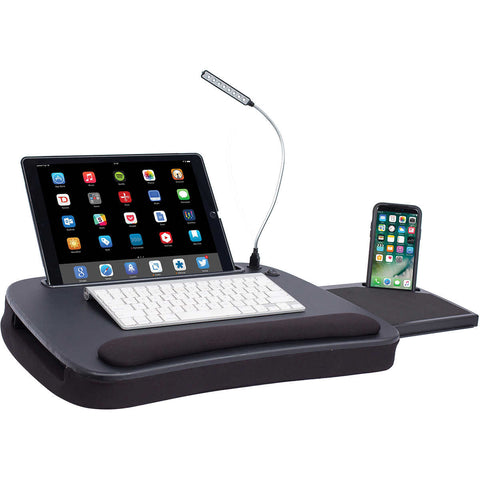 Sofia + Sam Memory Foam Lap Desk