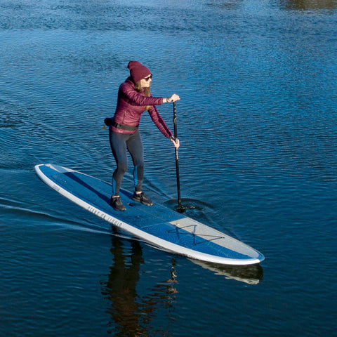 Stand On Liquid Caspian 11' SUP