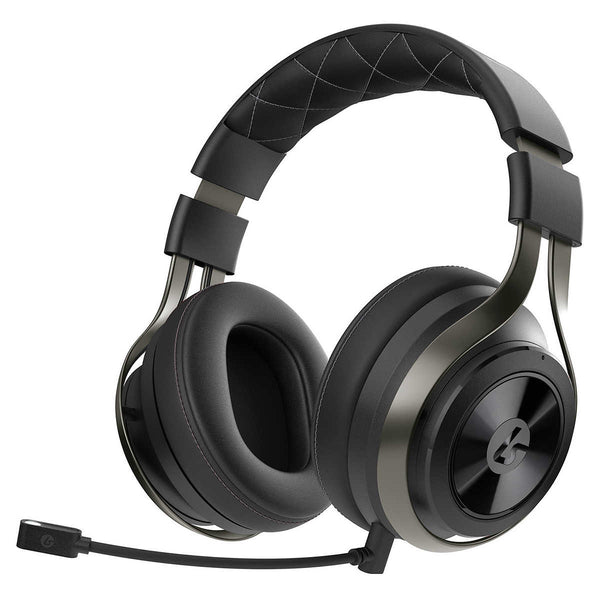 LucidSound LS31 LE Universal Wireless Gaming Headset
