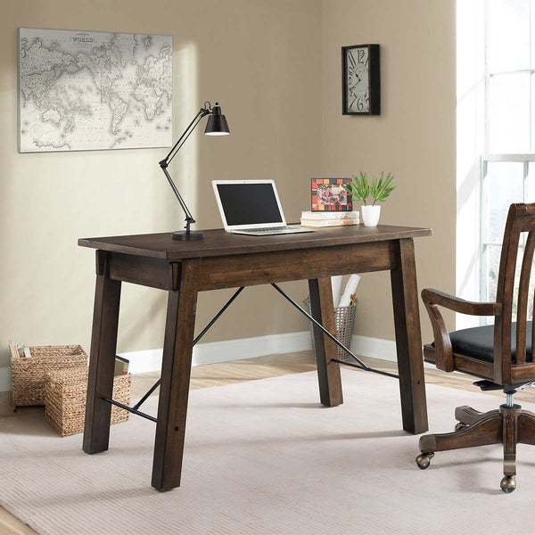Hannes Lift Top Adjustable Desk