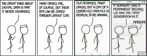 XKCD 1683 Digital Data
