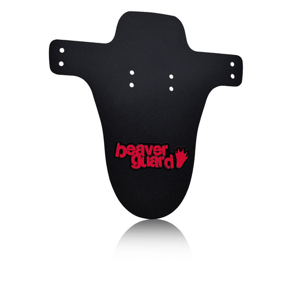 "Beaver Guard Manitou Mudguard - 27.5/29er          (usage: for 27.5"" / 650B & 29er format wheels)"
