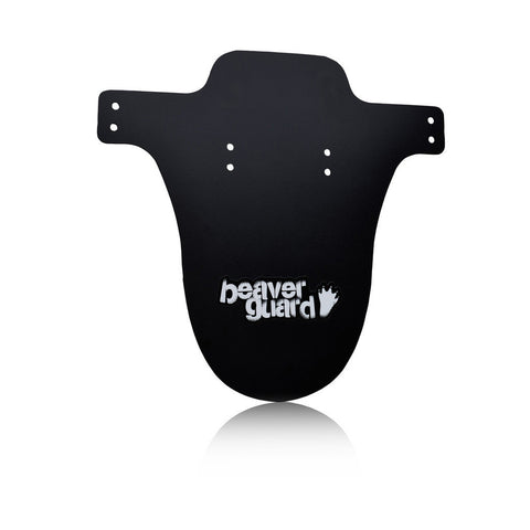 Beaver Guard Mudguard - Manitou Plus           (usage: Manitou Magnum Plus fork)