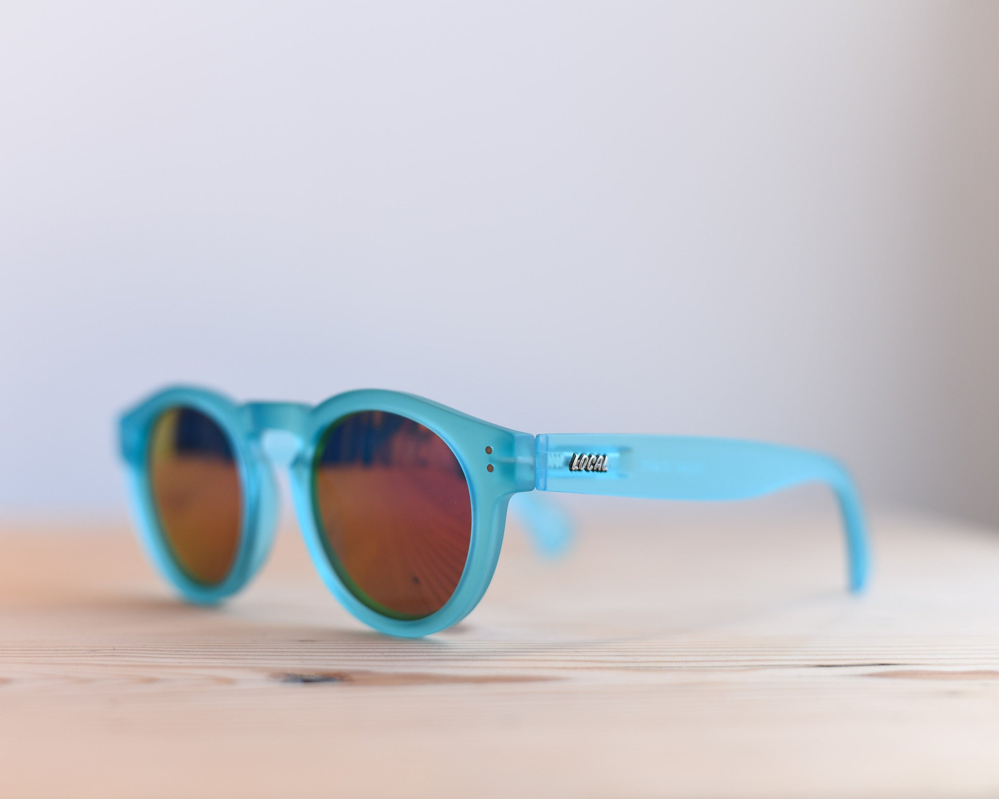 Freeway Atlantic Sunglasses