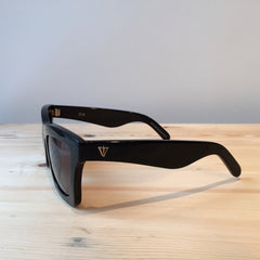 DB Sunglasses
