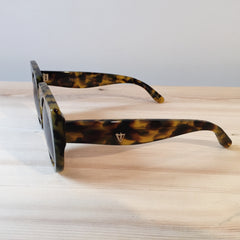 XVI Sunglasses