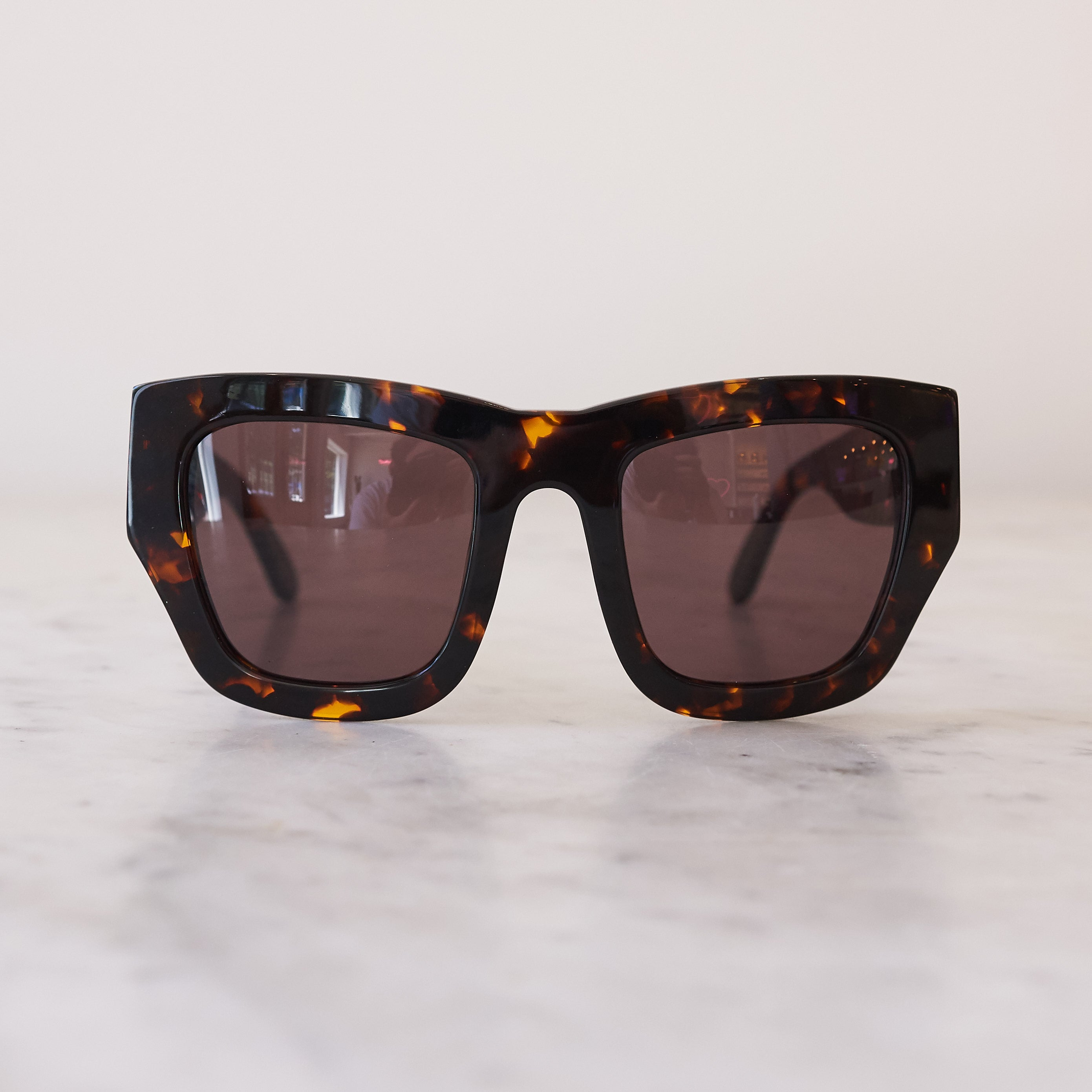 Sabbath Sunglasses