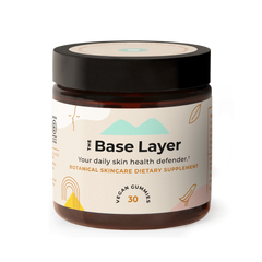 The Base Layer