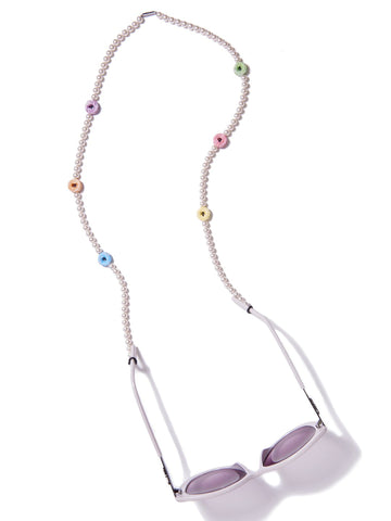 Fruity Cereal Sunnies Leash
