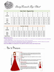 Dark Red High Low Party Dress Graduation Dress Prom Dress Short Formal Dress (CST2228)