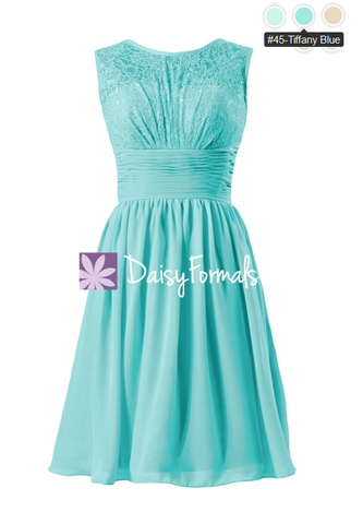 Bridesmaid Dresses – DaisyFormals-Bridesmaid and Formal Dresses in ...