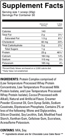 element-protein-ingredients