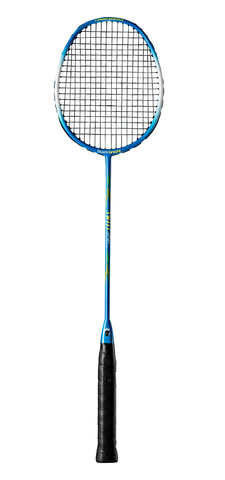 Black Knight Sweet Spot Trainer Racket - Yumo Pro Shop - Racquet Sports online store