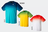 Yonex 10181EX Men's Game Shirt - Yumo Pro Shop - Racket Sports online store