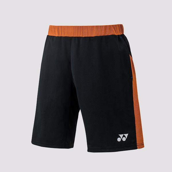 Yonex 15002LCW Men's Shorts clothingyonex - Yumo Pro Shop - Racquet Sports online store