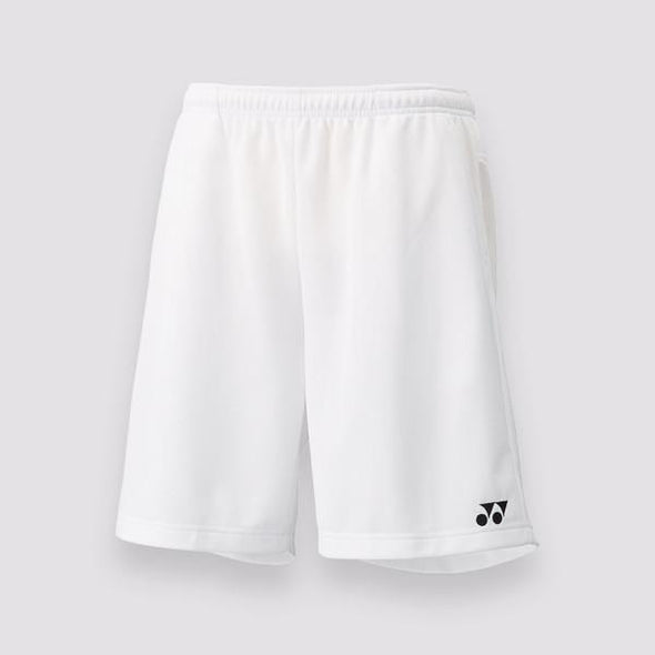 Yonex 15038EX Mens Shorts - Yumo Pro Shop - Racket Sports online store - 4