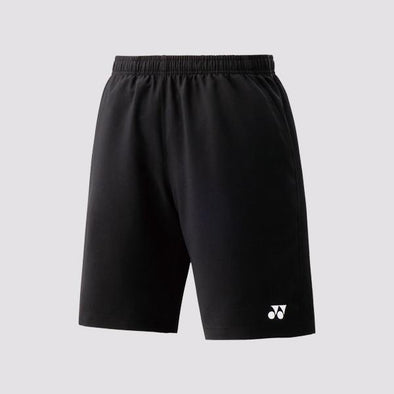 Yonex 15048EX Mens Shorts - Yumo Pro Shop - Racket Sports online store - 3