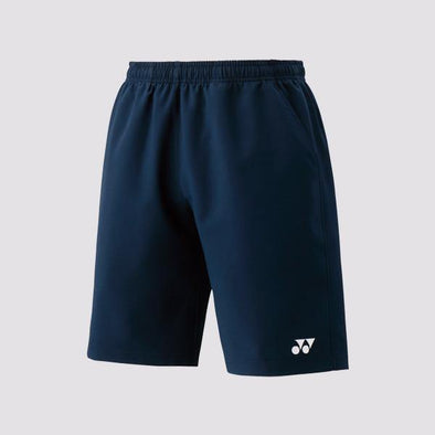 Yonex 15048EX Mens Shorts - Yumo Pro Shop - Racket Sports online store - 5