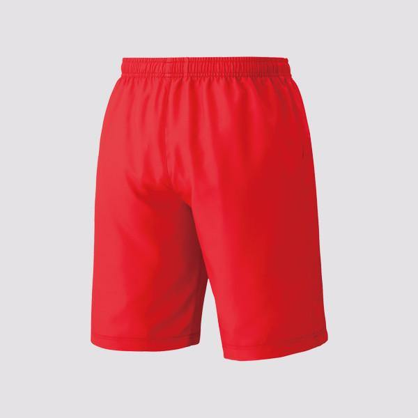 Yonex 15048EX Mens Shorts - Yumo Pro Shop - Racket Sports online store - 2