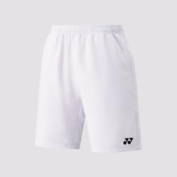 Yonex 15048EX Mens Shorts - Yumo Pro Shop - Racket Sports online store - 4