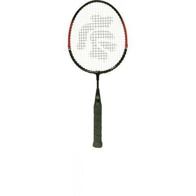 Black Knight Junior Micro Badminton Racket - Yumo Pro Shop - Racket Sports online store