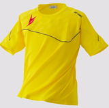 Lin Dan Exclusive 16000LDEX Game Shirt - Yumo Pro Shop - Racket Sports online store