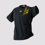 Lin Dan Exclusive 16001LDEX Game Shirt - Yumo Pro Shop - Racket Sports online store - 1