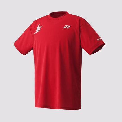 Lin Dan Exclusive II 16004LDEX Unisex T-Shirt - Yumo Pro Shop - Racket Sports online store - 1