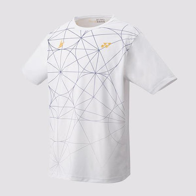 16436EX Men's Tshirt [White]