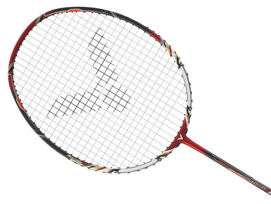 Yumo Pro Shop TK Thruster K 8000 Badminton Racket