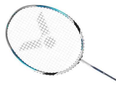 Yumo Pro Shop Brave Sword BRS 12L Light Badminton Racket