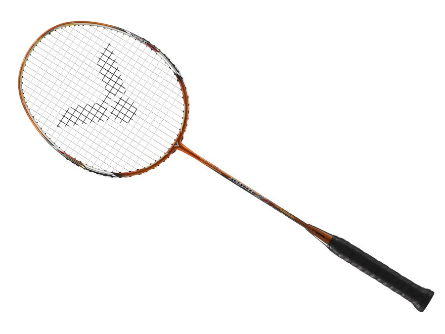 Victor Jetspeed 8PS Badminton Racket Shop Online Yumo